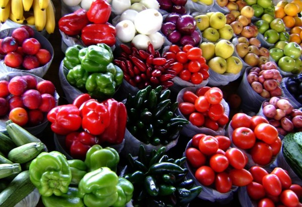produce-market-airline-dr-houston-texas-0811091717