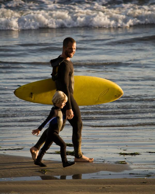 father-and-son-surf-lesson-in-morro-bay-ca-image-by-michael-mike-l-baird-1