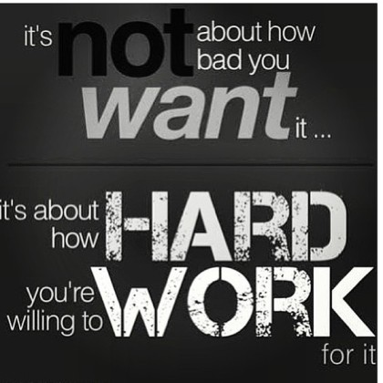 it-not-about-how-bad-you-want-it-its-about-how-hard-you-are-willing-to-work-for-it-via-freaks_of_fitness-quote-life-fitness-goals-motivation_l