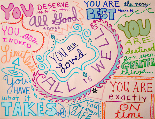 you-are-loved-2_l