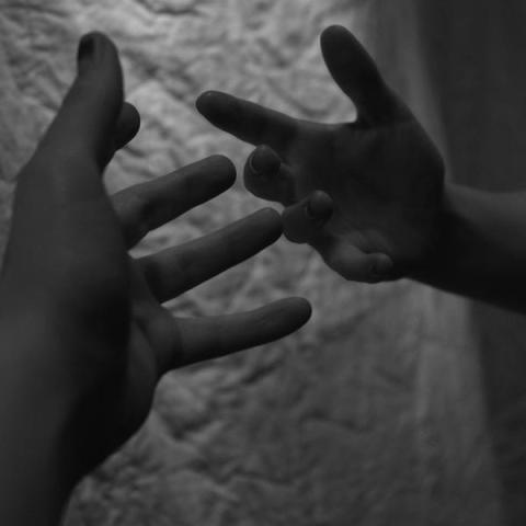 reach-out-4_l