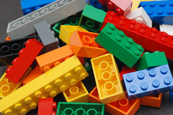 lego-color-bricks-1_l
