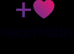 HeartMath Certified Coach Logo