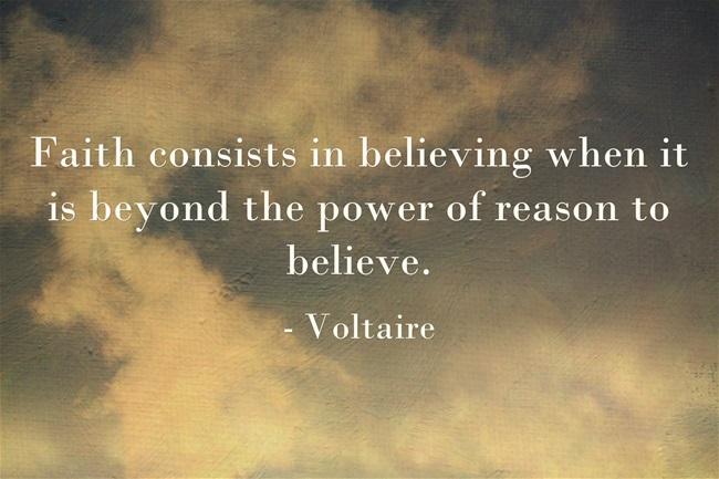 Faith-consists-in
