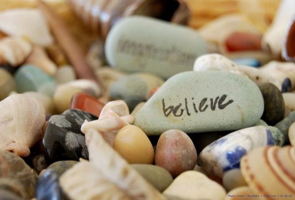 believe-2