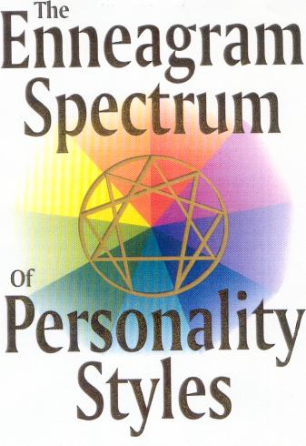 enneagram-spectrum-small